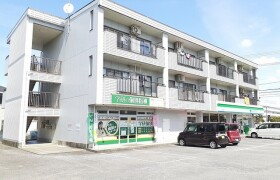 2LDK Mansion in Sakawa - Odawara-shi