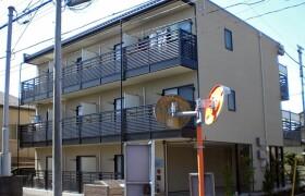1K Mansion in Owadacho - Saitama-shi Minuma-ku