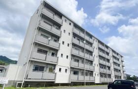 熊毛郡田布施町波野-2K公寓大廈