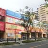 4LDK House to Buy in Izumisano-shi Shopping Mall