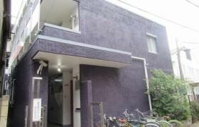 1R Mansion in Yutenji - Meguro-ku