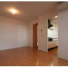 1LDK Apartment to Rent in Minato-ku Room