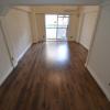 1K Apartment to Rent in Kobe-shi Chuo-ku Living Room