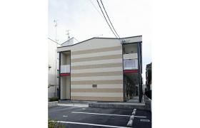 1K Apartment in Shomotocho - Toyonaka-shi