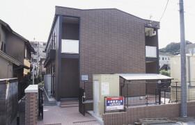 1K Apartment in Dai - Kamakura-shi