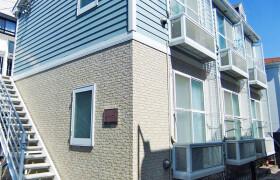 1K Apartment in Funabashi - Setagaya-ku