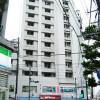 1R Apartment to Rent in Shinagawa-ku View / Scenery