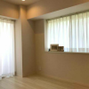 2SLDK Apartment to Buy in Itabashi-ku Bedroom