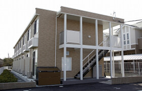 1K Apartment in Okubocho nishijima - Akashi-shi