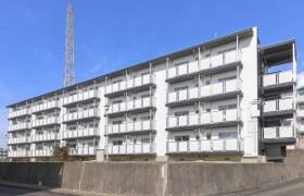 2K Mansion in Fukishimamachi - Tokai-shi