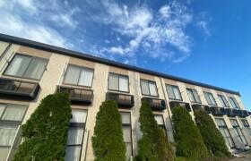 1K Apartment in Nyoidani - Mino-shi