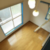 1R Apartment to Rent in Yokohama-shi Asahi-ku Bedroom