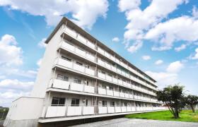2LDK Mansion in Kanakubo - Yuki-shi