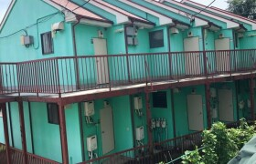 1K Apartment in Torigoe - Yokohama-shi Kanagawa-ku