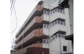 2DK Mansion in Ajirokita - Higashiosaka-shi