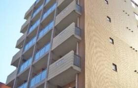 世田谷区船橋-2DK公寓大厦