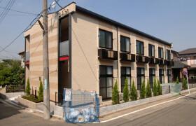 1K Apartment in Tokiwa - Saitama-shi Urawa-ku