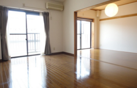 2LDK Mansion in Sakado - Kawasaki-shi Takatsu-ku