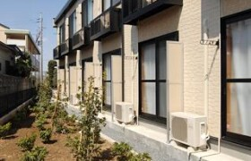 1K Mansion in Higashimichinobe - Kamagaya-shi