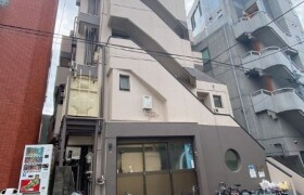 Whole Building {building type} in Nishiwaseda(sonota) - Shinjuku-ku