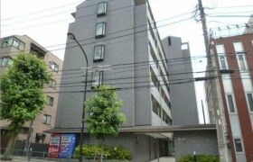 1R Mansion in Ikejiri - Setagaya-ku