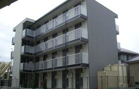 1K Mansion in Akebono - Kashiwa-shi