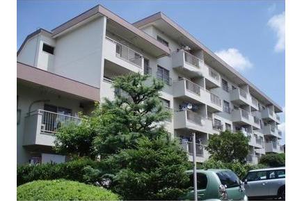 2DK Apartment to Buy in Yokohama-shi Aoba-ku Interior
