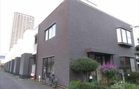 1R Mansion in Ichikawaminami - Ichikawa-shi