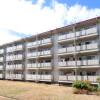 2K Apartment to Rent in Tokai-shi Exterior
