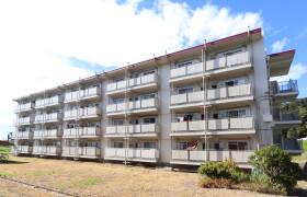 2K Mansion in Araomachi - Tokai-shi