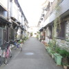 Whole Building House to Buy in Osaka-shi Minato-ku View / Scenery
