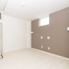 2LDK House to Buy in Sorachi-gun Nakafurano-cho Bedroom