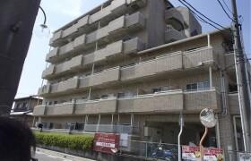 2LDK Mansion in Hirata - Suzuka-shi