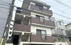 2DK Mansion in Enokigaoka - Yokohama-shi Aoba-ku
