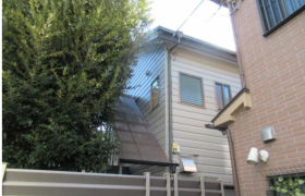 1LDK House in Oi - Shinagawa-ku
