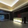 在丰岛区内租赁3LDK 公寓大厦 的 大厅