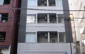 千代田区神田錦町-1LDK{building type}