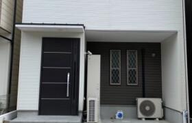 2LDK {building type} in Higashino morinocho - Kyoto-shi Yamashina-ku