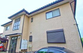 世田谷區中町-2LDK公寓