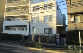Whole Building {building type} in Nakajujo - Kita-ku