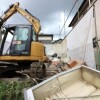 3LDK House to Buy in Tama-shi Exterior