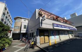1K Mansion in Miyadacho - Takatsuki-shi