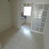 2K Apartment to Rent in Meguro-ku Room