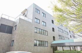 3LDK Mansion in Fujigaoka - Yokohama-shi Aoba-ku