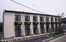 1K Mansion in Seki - Kawasaki-shi Tama-ku
