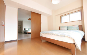 Clavis Yoyogi - Serviced Apartment, Shibuya-ku