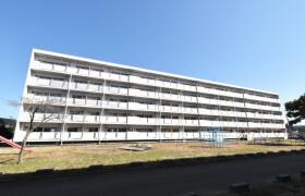 3DK Mansion in Kinoshitashin - Uozu-shi