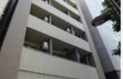 1DK Mansion in Ginza - Chuo-ku