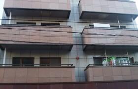 1K Mansion in Suido - Bunkyo-ku