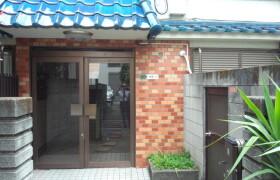 2DK 아파트 in Asagayakita - Suginami-ku